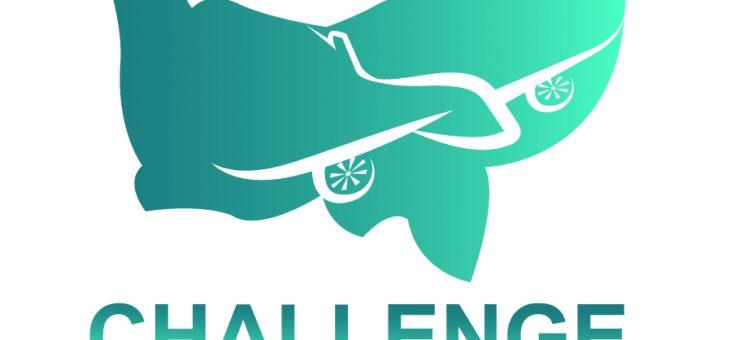 Finale du Challenge NAE #2016