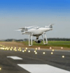 Centre d'Innovation de Drones